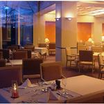 CLAIR 法式餐厅