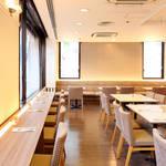 香格里拉餐厅