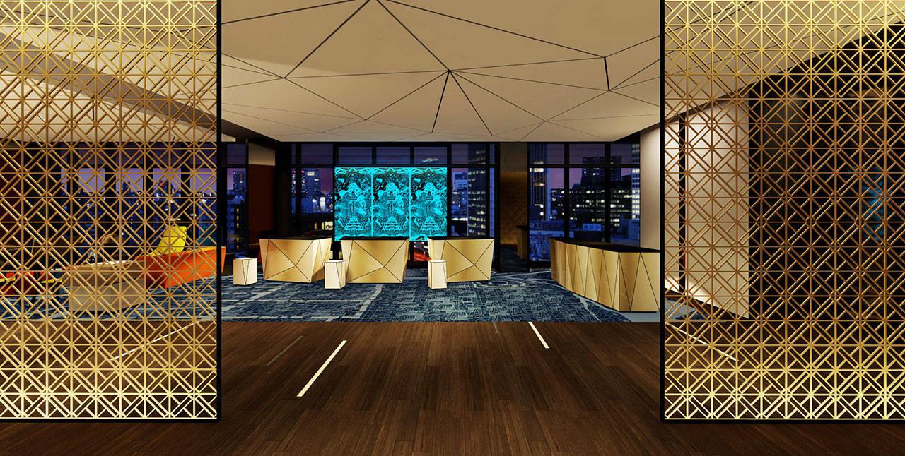 东急酒店 最新开业酒店