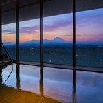 富士山三岛东急大酒店