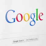 アンケートフォーム「Google Forms」って実際どうなの?