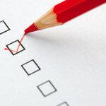 顧客満足度アンケートの実施手順や注意点を詳しく解説【初心者向け】