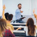 授業評価アンケートの実施手順や注意点を詳しく解説【初心者向け】
