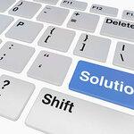 アンケート結果の分析はどうする?分析の流れや手法を解説