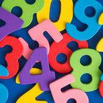 【用語集】 単純集計とクロス集計って何のこと?
