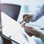 市場調査とは?4つの種類やマーケティングリサーチとの違いを解説。