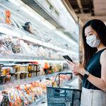 家計調査結果に見る、コロナの消費への影響(2)