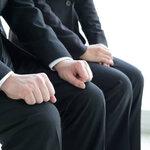 会社説明会アンケートを成功させるためのたった2つのポイントとは?