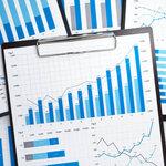 定額動画配信サービスの利用実態に関する自主調査