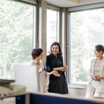 社内アンケートでよくある失敗を防ぐための簡単なコツとは?