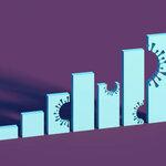Satisficing(努力の最小限化)回答者の予測 (3)