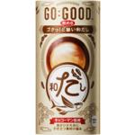 新商品「和だし飲料」に関する意識調査