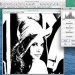 画像解析入門①:画像解析の基礎知識