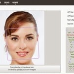 画像の内容を認識し情報を出力するWebサービスAPI『Rekognition』