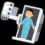 大腸がん立体画像検査「CTコロノグラフィー」