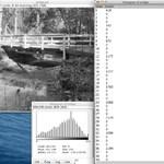 【Python講座10】Pythonで画像処理