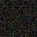 フェノタイプスクリーニングにおける画像解析