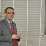 ハーバード大学画像処理センター長によるX線CT / 画像診断の最新技術講演会
