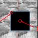 画像処理におけるフーリエ変換③〜ImageJでたたみこみ〜