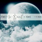 「パターン認識と機械学習」理解のための数学〜スパースモデリング(絶対値制約の最小二乗法)〜