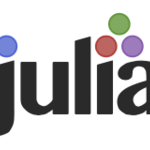 プログラミング言語Juliaで学ぶ画像処理〜インストール、サンプル実行〜