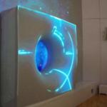 日本の画像診断①〜我が国のCT, MRIの総撮影回数(2015)〜