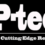 LP-tech2周年記念#人気記事のまとめ#第20位〜第16位