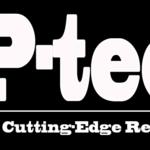 LP-tech2周年記念#人気記事のまとめ#第5位〜第1位