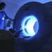 「第20回 NMRマイクロイメージング研究会」(生物・医用画像の自動評価のための能動的機械学習法 CARTA)