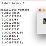 Juliaで学ぶ画像処理〜cifar-datasetsでニューラルネットワークpart2〜