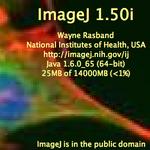 ImageJ Plugin を作るための Java #1