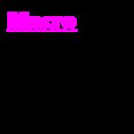 シリーズ5.ImageJマクロ言語を用いた画像解析~マクロ言語のまとめ~