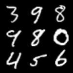 Deep learningで画像認識⑥〜Kerasで畳み込みニューラルネットワーク vol.2〜