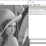 シリーズ5.ImageJマクロ言語を用いた画像解析~マクロ言語のまとめ2~