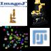 ImageJインストール(Mac)#ImageJの初心者から中級者まで#