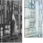 イラストに着色する人工知能「Paints Chainer」が近未来的!