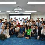 人工知能エンジニアMeetUp#5〜医療画像解析への応用〜 イベントまとめ
