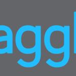 KaggleチュートリアルTitanicで上位3%以内に入るには。(0.82297)