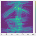 Pythonで画像処理② Data Augmentation (画像の水増し)