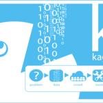 Kaggleで使われている略語リスト