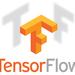 Python × TensorFlow ③ ~TensorFlow を扱う上で必要な知識「プレースホルダ」~