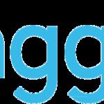 kaggleの医療系コンペまとめ