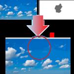 画像の一部を消すInpainting という技術とその実装 (python)