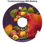 等角写像による画像の変換〜Schwarz-Christoffel 変換〜 part1