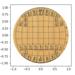 等角写像による画像の変換〜Schwarz-Christoffel 変換〜part 2