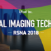 Medical Imaging Tech Night開催のお知らせ