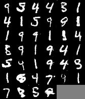 (4454)