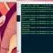 pythonで学ぶOpenCV(1/4) 〜インストール、サンプルの実行〜 | LP-tech