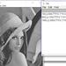 シリーズ5.ImageJマクロ言語を用いた画像解析~マクロ言語のまとめ2~ - LP-tech -人工知能・画像解析スキルが身に付く専門サイト-|LPixel(エルピクセル)