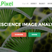 LPixel Inc.(エルピクセル株式会社) |